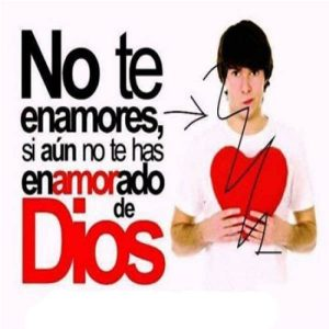 dedicatorias-cristianas-de-amor-no-te-enamores