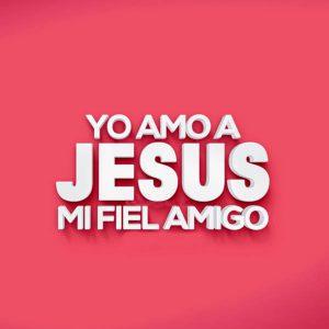 frases-para-amigos-cristianos-amo-jesus