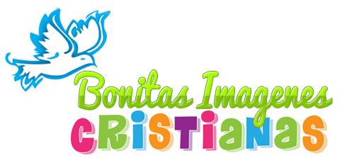 Bonitas Imagenes Cristianas