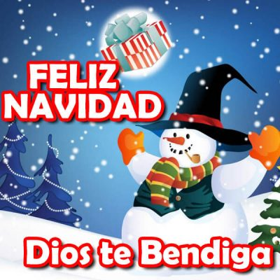 frases-cristianas-de-feliz-navidad-dios-te-bendiga