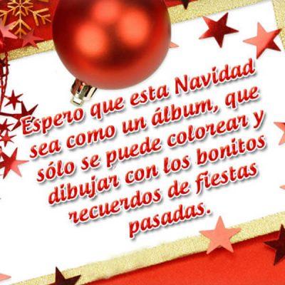frases-de-felicitacion-navidena-felicidad-para-todos