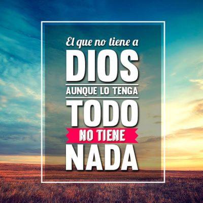 frases-diarias-cristianas-dios-en-tu-vida
