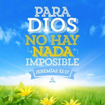 frases-diarias-cristianas-no-hay-imposible-para-dios