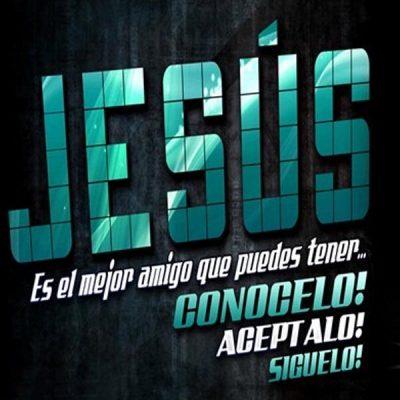 frases-juveniles-cristianas-jesus-es-el-mejor
