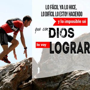 frases-motivadoras-cristianas-dificil