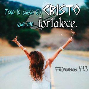frases-motivadoras-cristianas-todo-lo-puede-cristo