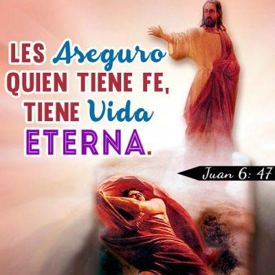 frases-sobre-jesucristo-tienes-vida-eterna