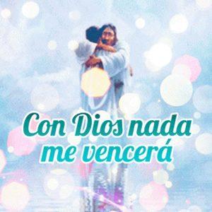 imagenes-cristianas-bonitas-con-mensajes-vencera