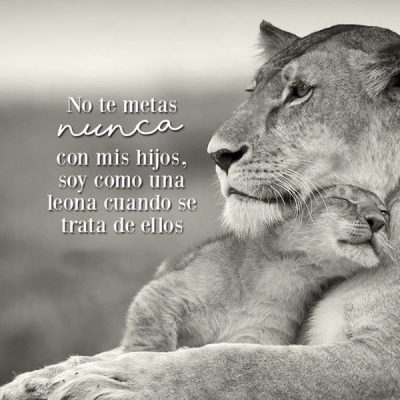 imagenes-cristianas-para-una-hija-leona