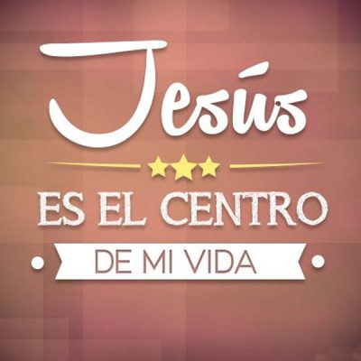 imagenes-de-jesus-bonitas-centro-de-mi-vida