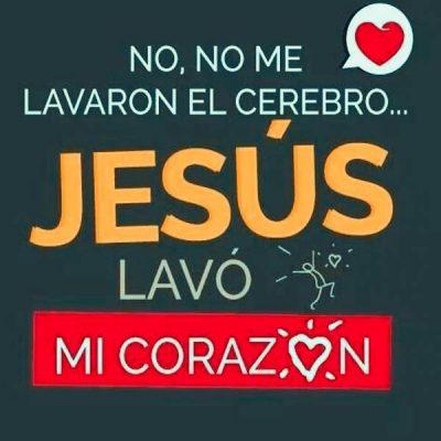 imagenes-de-jesus-bonitas-lavo-mi-corazon