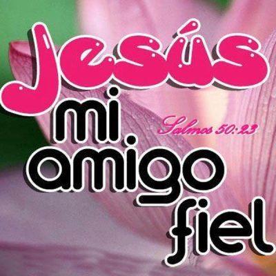 imagenes-de-jesus-bonitas-mi-amigo