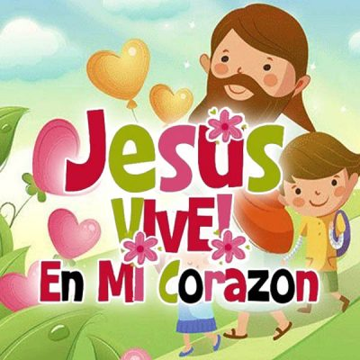 imagenes-de-jesus-bonitas-mi-corazon