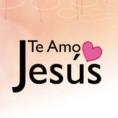 imagenes-de-jesus-bonitas-te-amo