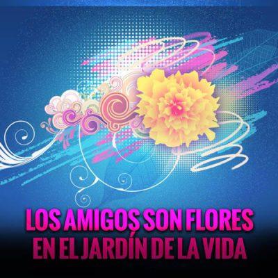imagenes-para-amigos-cristianos-flores