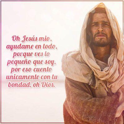 imagenes-preciosas-de-jesus-bondad-de-dios
