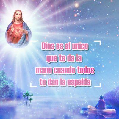 imagenes-preciosas-de-jesus-dios-noma-te-da-la-mano