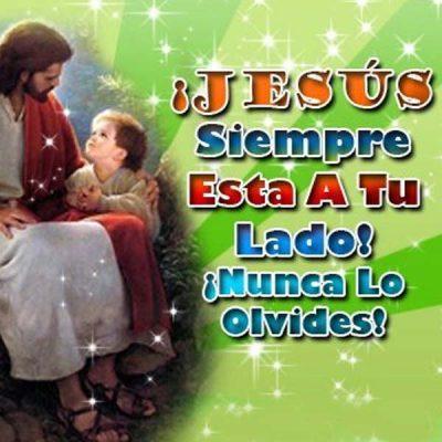 imagenes-preciosas-de-jesus-siempre-a-tu-lado