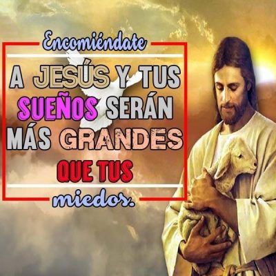 imagenes-preciosas-de-jesus-suenos-mas-grandes