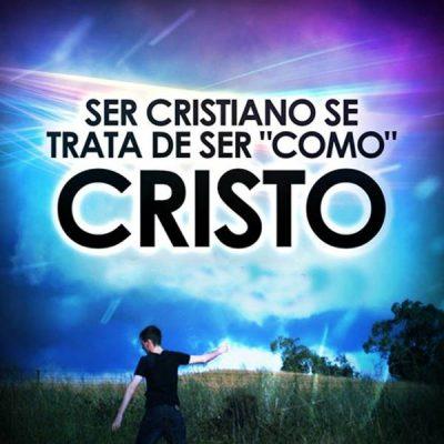 mensaje-cristiano-para-un-amigo-ser-como-cristo