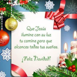 mensajes-cristianos-navidenos-luz