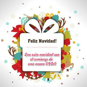 mensajes-cristianos-navidenos-nueva-vida