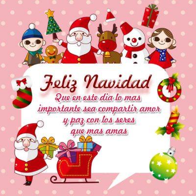 mensajes-para-navidad-cortos-amas