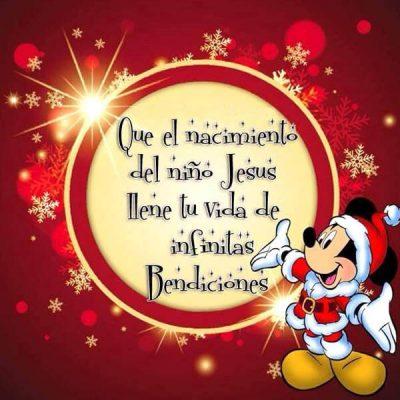 mensajes-para-navidad-cortos-infinitas-bendiciones