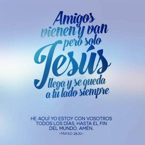 palabras-cristianas-para-un-amigo-jesus