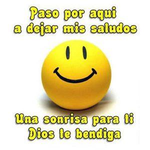 palabras-cristianas-para-un-amigo-sonrisa