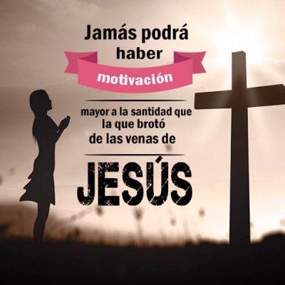 pensamientos-para-mujeres-cristianas-jesus