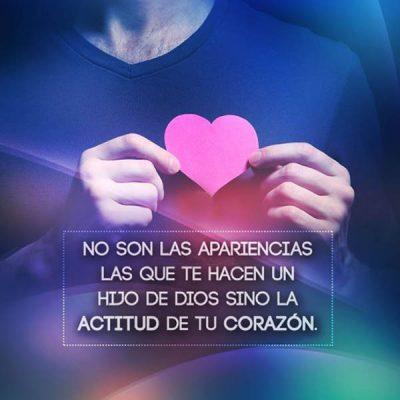 reflexiones-para-hombres-cristianos-actitud-de-tu-corazon