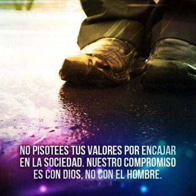 reflexiones-para-hombres-cristianos-no-pisotees-tus-valores