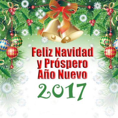 tarjetas-navidenas-cristianas-gratis-felicidad-2017