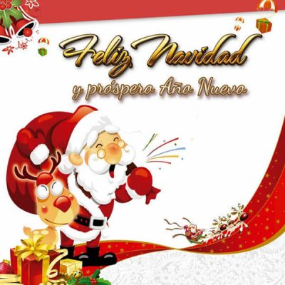 tarjetas-navidenas-cristianas-gratis-feliz-ano