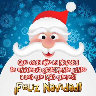tarjetas-navidenas-cristianas-gratis-gratamente