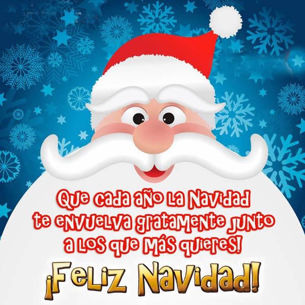 Nuevas tarjetas navide as cristianas gratis bonitas - Postales navidenas bonitas ...