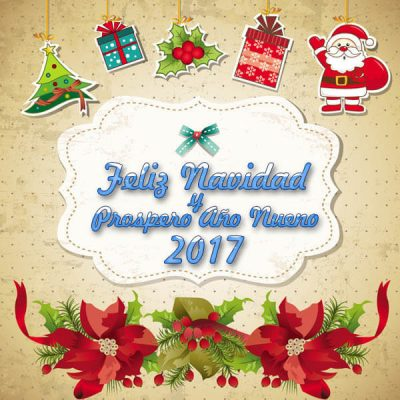 tarjetas-navidenas-cristianas-gratis-prospero-2017