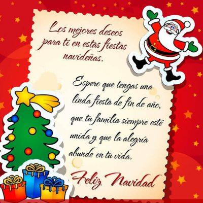 Nuevas tarjetas navide as cristianas gratis bonitas - Tarjetas navidenas cristianas ...