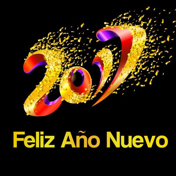 Lindas felicitaciones de a o nuevo bonitas imagenes - Felicitaciones para ano nuevo ...