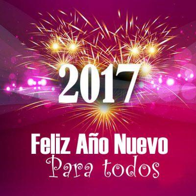 feliz ano nuevo amigos felicidad