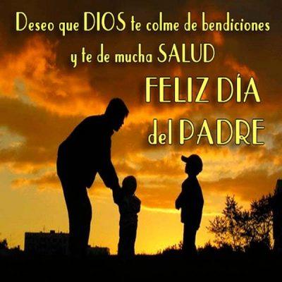 frases e imagenes del dia del padre bendiciones